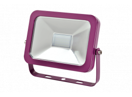 New Model LED Flood Light