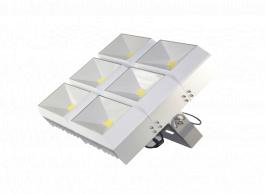 NEW DESIGN LED FLOOD LIGHT