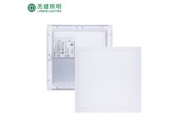 25W LED Panel Light