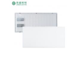 80W LED Panel Light