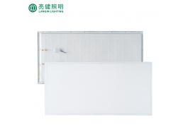90W LED Panel Light